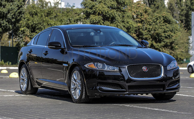 Jaguar_2014_4
