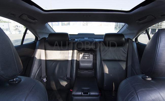 Lexus_black_0035-11
