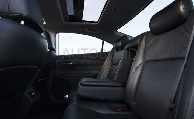 Lexus_black_0035-12