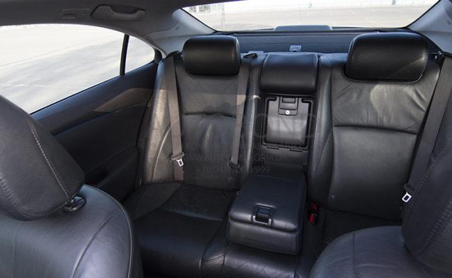 Lexus_black_0035-13