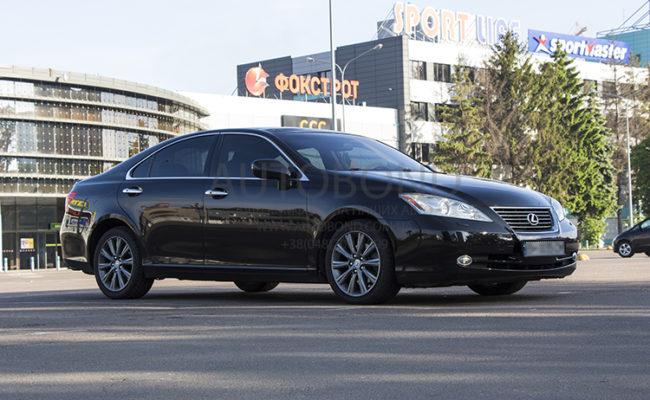 Lexus_black_0035-3