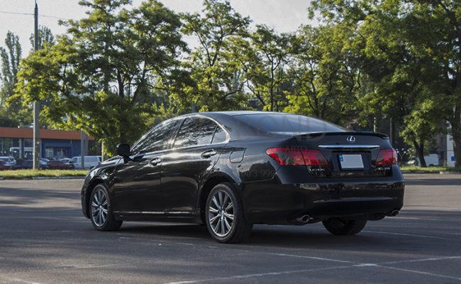 Lexus_black_0035-5