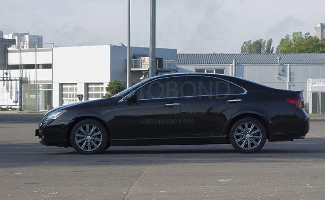 Lexus_black_0035-7