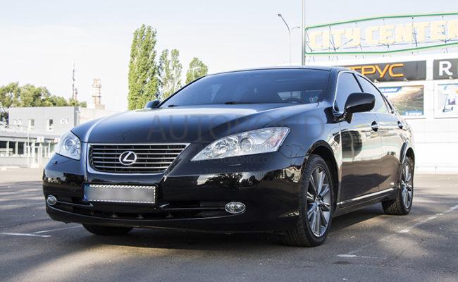 Lexus_black_0035-8