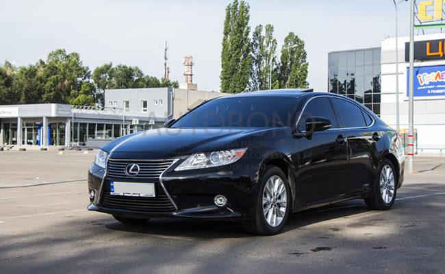 Lexus_black_6661_10
