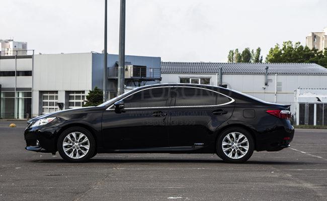 Lexus_black_6661_2