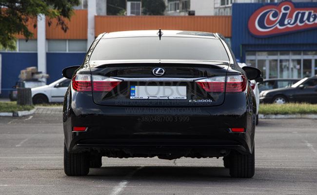 Lexus_black_6661_4