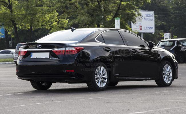 Lexus_black_6661_6