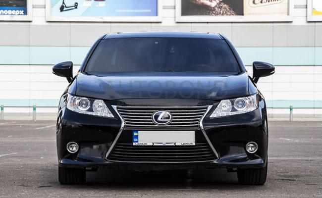 Lexus_black_6661_7
