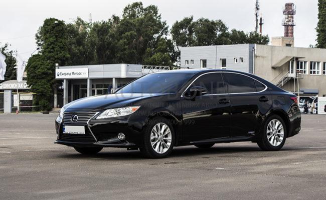 Lexus_black_6661_8
