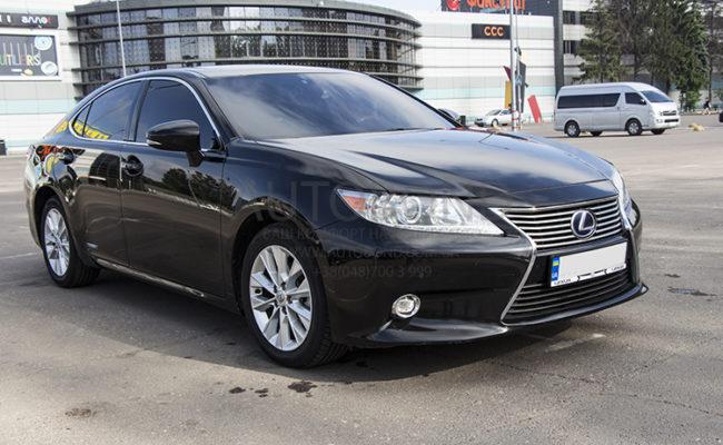 Lexus_black_6661_9