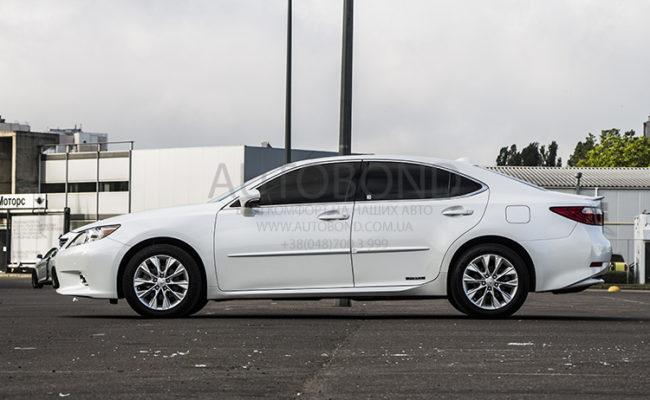 Lexus_white_6381_1
