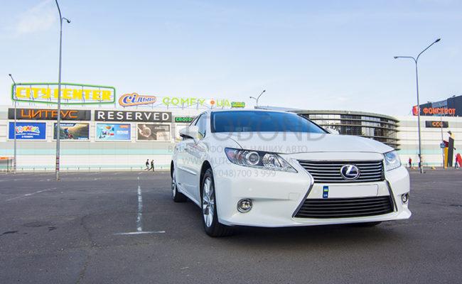 Lexus_white_6381_11