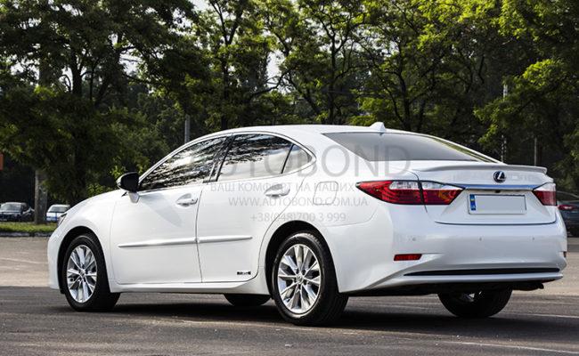 Lexus_white_6381_12