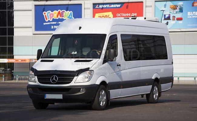 Mercedes_sprinter_2012_10