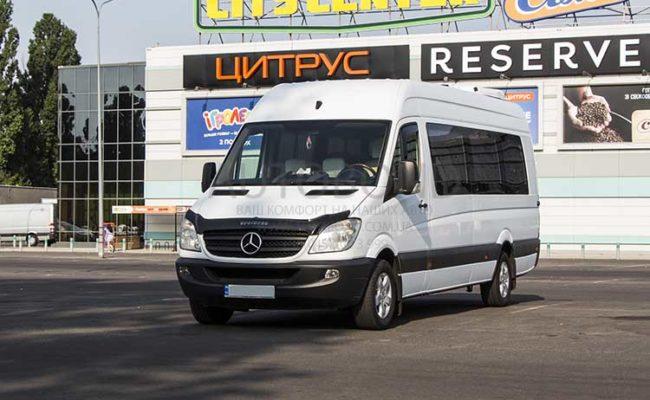 Mercedes_sprinter_2012_11