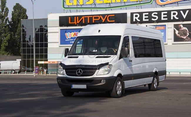 Mercedes_sprinter_2012_12