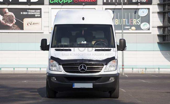 Mercedes_sprinter_2012_8