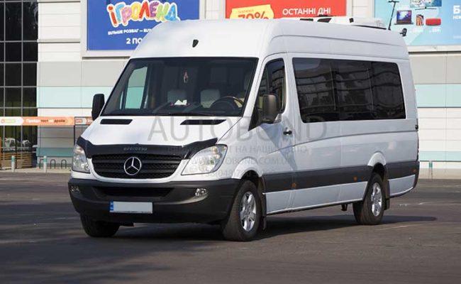 Mercedes_sprinter_2012_9
