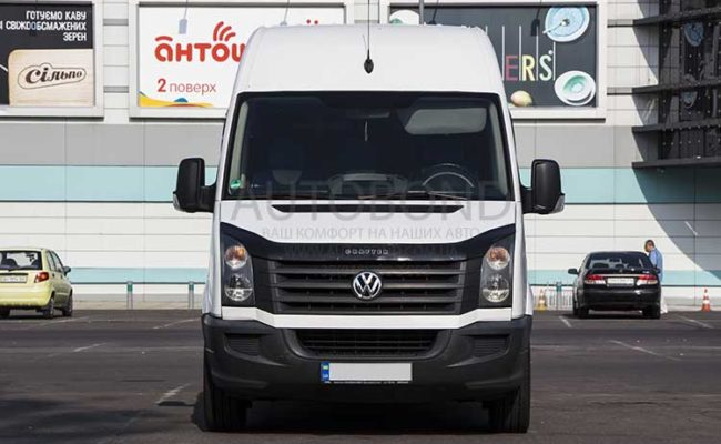 VW_crafter_2012_20