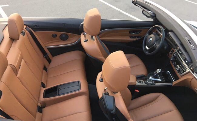 428 Coupe Cabrio 3