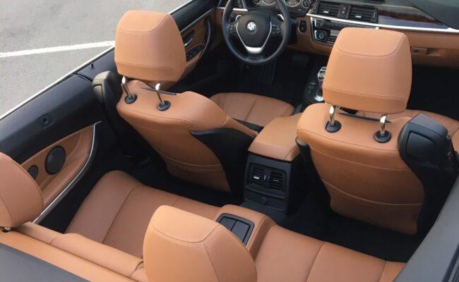 428 Coupe Cabrio 6